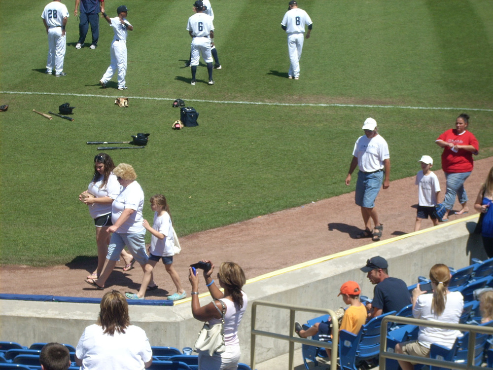 2012-End-of-Season-game-at-Lake-County-Captains-010.jpg