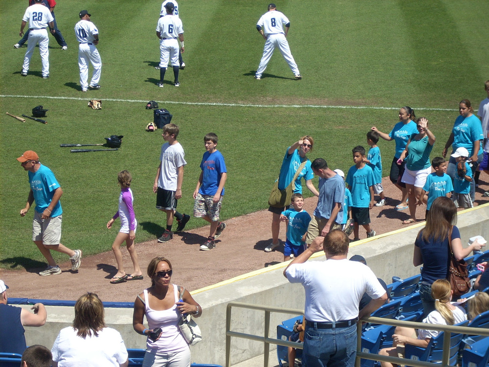 2012-End-of-Season-game-at-Lake-County-Captains-012.jpg