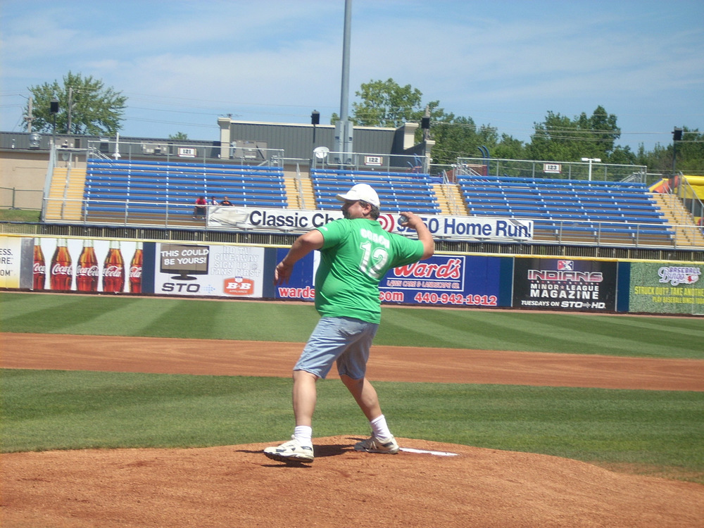 2012-End-of-Season-game-at-Lake-County-Captains-016.jpg