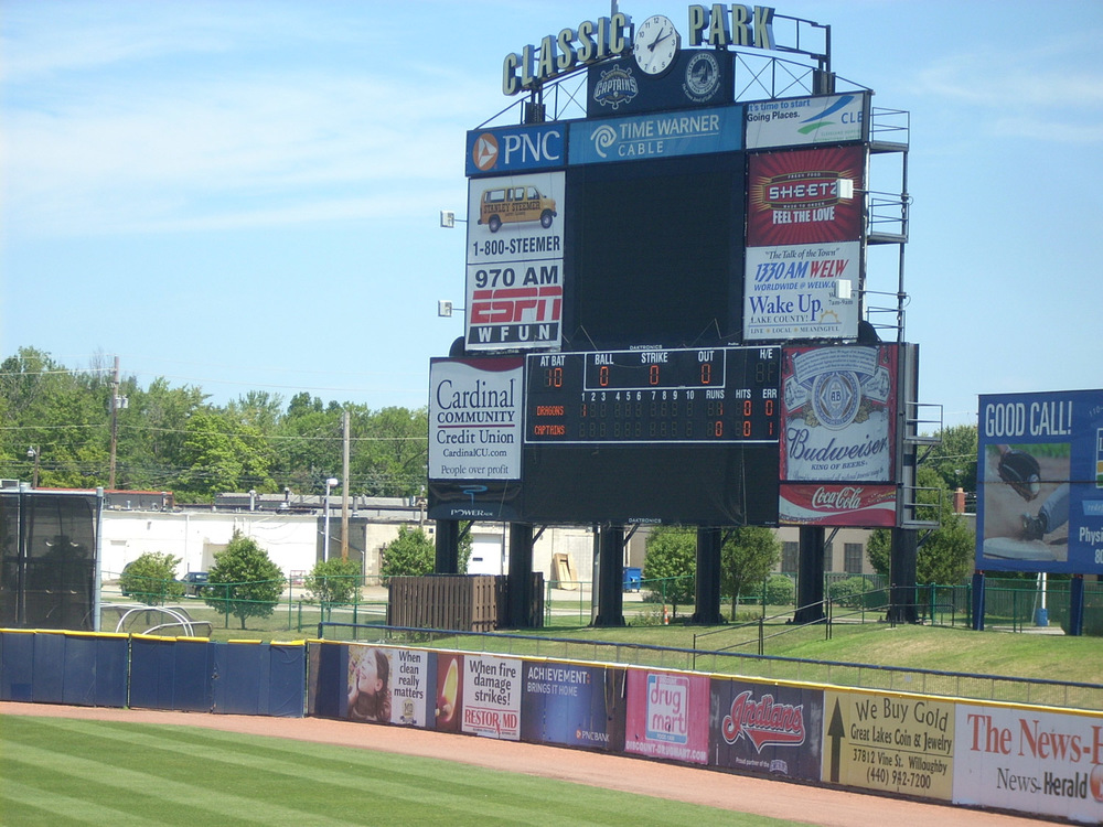 2012-End-of-Season-game-at-Lake-County-Captains-019.jpg