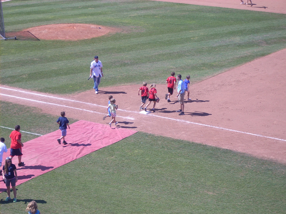 2012-End-of-Season-game-at-Lake-County-Captains-021.jpg