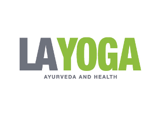 318-x-229-LA-Yoga.png
