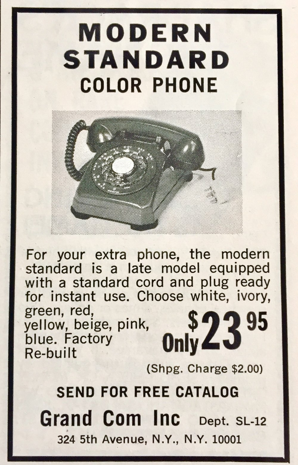 If the new iPhone X is too expensive for you get one of these babies, just under $25. It even comes in beige.