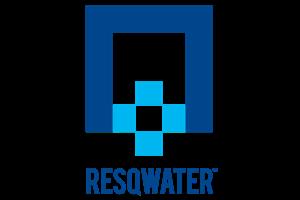 resq-water.png
