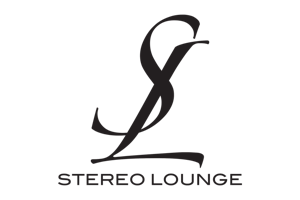 stereo-lounge.png
