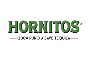 hornitos.png