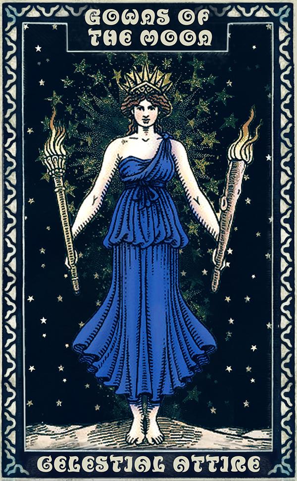 tarot-celestial-attire-1.jpg