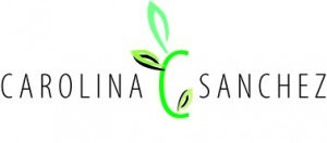 Carolina Sanchez Food & Lifestyle Consulting