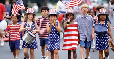 independence-day-parade-P.jpeg