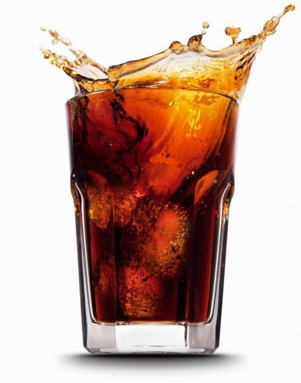 shutterstock-soda.jpg