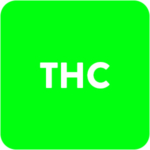 THC-150x150.jpg