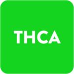 THCA-150x150.jpg