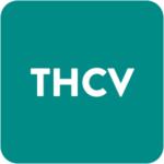 THCV-150x150.jpg