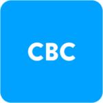 CBC-150x150.jpg