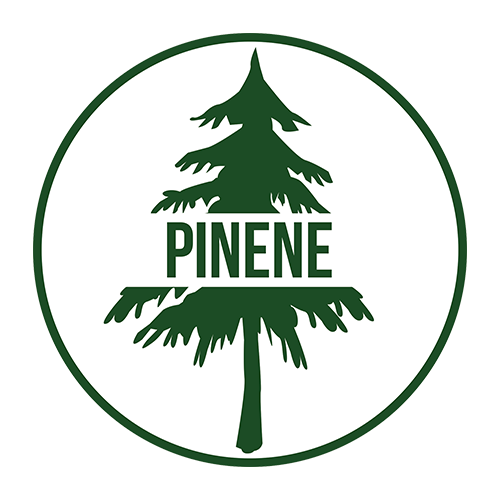 icon_terpene_pinene.png