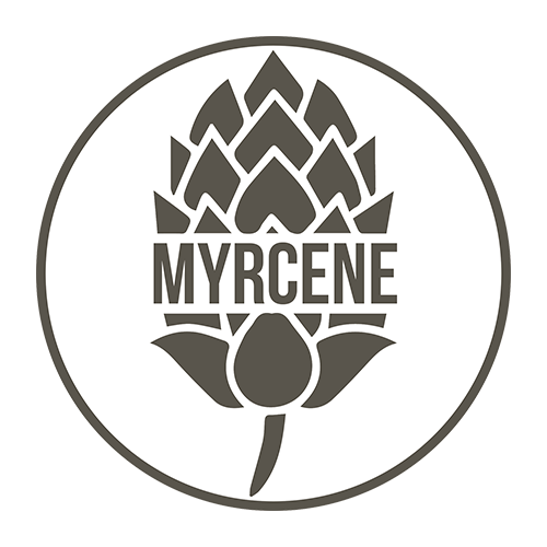 icon_terpene_myrcene.png