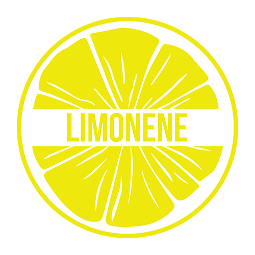 icon_terpene_limonene.png