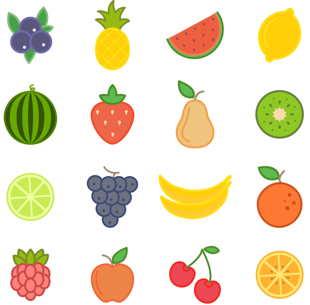 fruit__10055.original.jpg