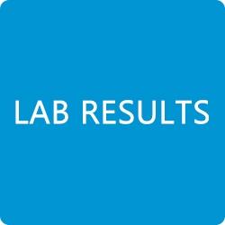 Labresults.jpg