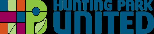 HuntingParkUnited_logoRGB.2.png