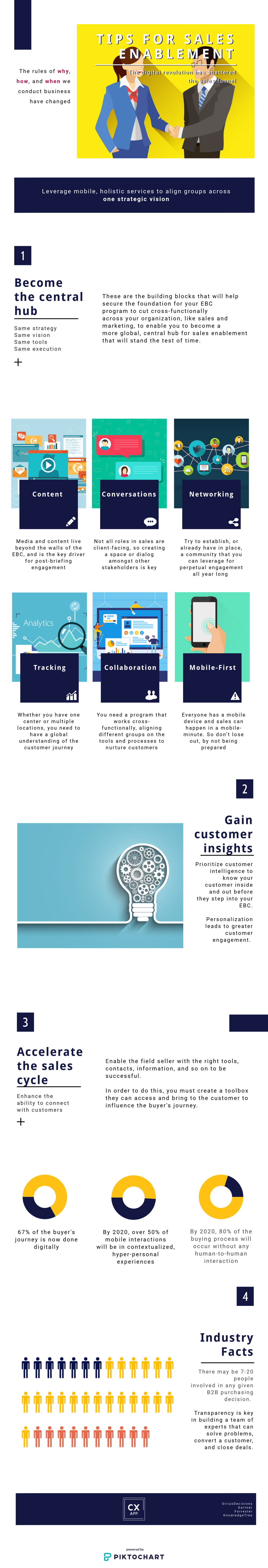 salesenablement_29893942 (1).png