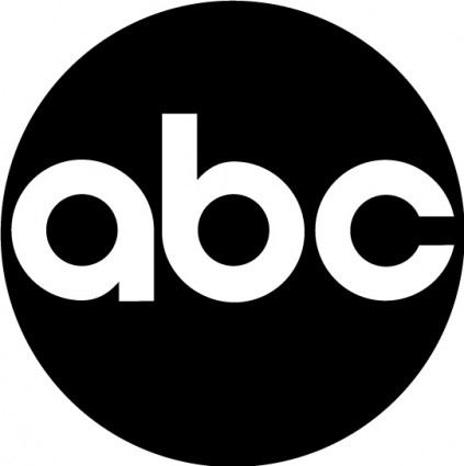 abc_broadcast_logo_27542.jpg