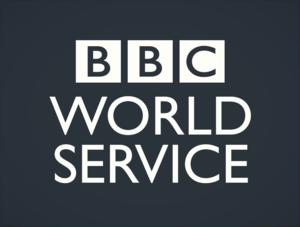 BBC-World-Service.png