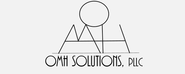 OMH Solutions, PLLC