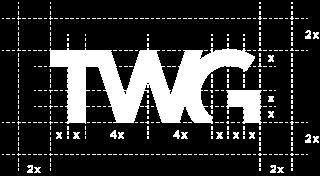 TWG-JobPage-HeaderLogoNew@2x.png