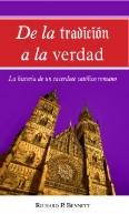 Spanish-T-T.jpeg