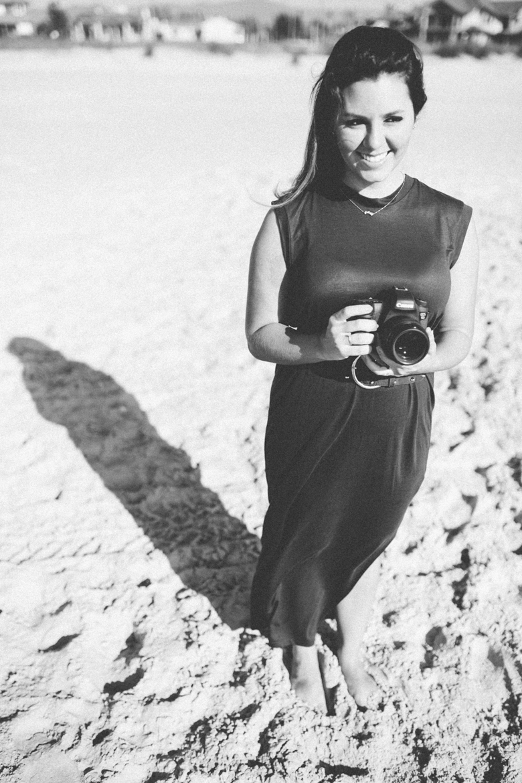 sobrenós-LidiaCabralfotografia-9.jpg