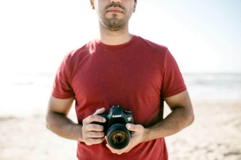 sobrenós-LidiaCabralfotografia-18.jpg