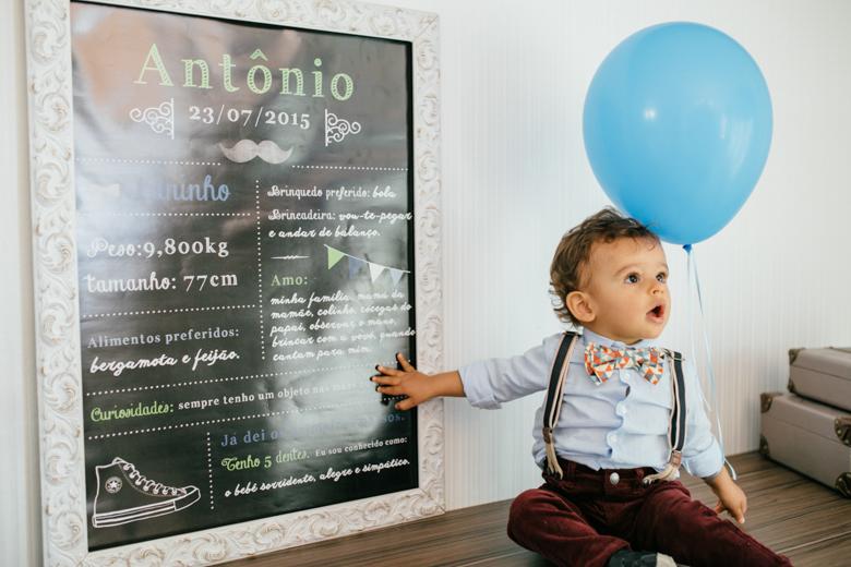 Antonio-1-ano-33.jpg