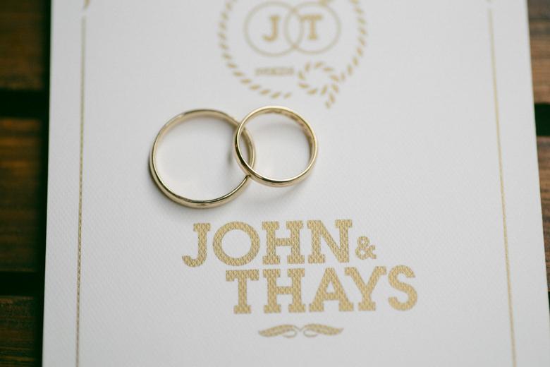 John-Thays-1.jpg