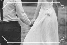 Casamento Estevão & Raquel