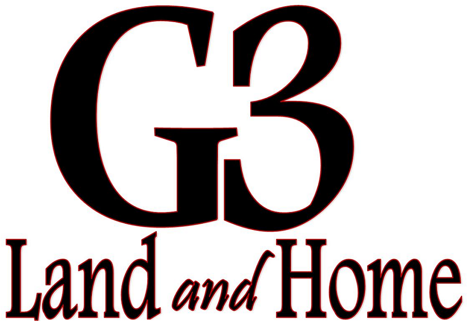 G3 Land & Home