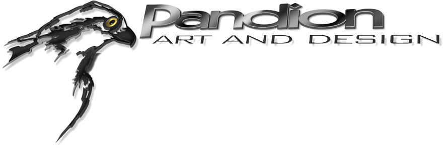 PANDION ART & DESIGN