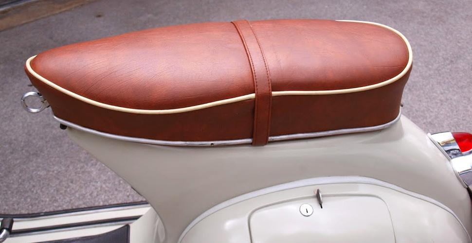 Sitzdesign_Besondere_Farbkombination_2.jpg