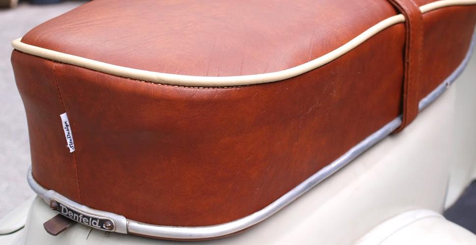 Sitzdesign_Besondere_Farbkombination_4.jpg