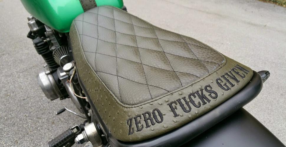 Sitzdesign_Zero_Fucks_Given_1.jpg