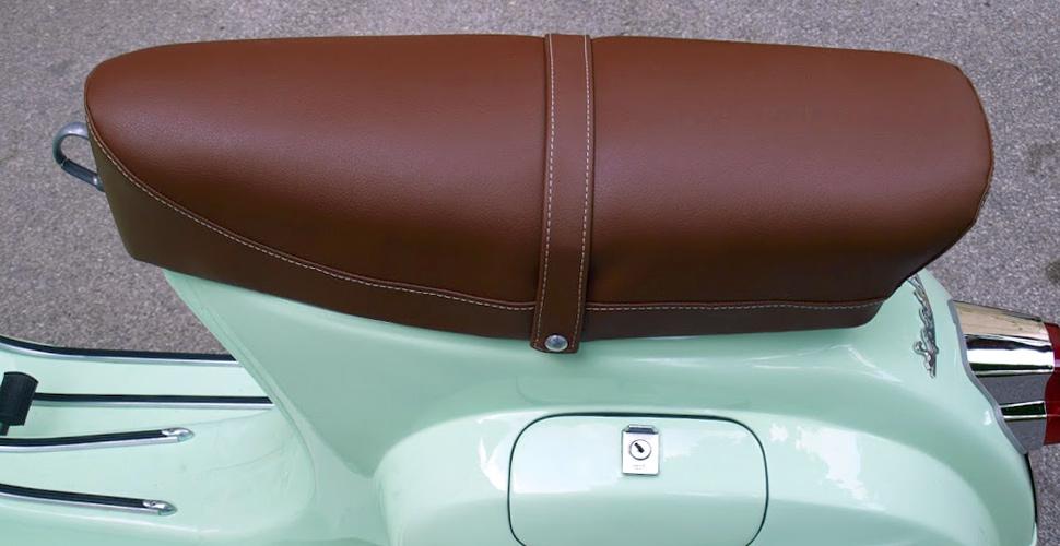 Sitzdesign_Mint_1.jpg
