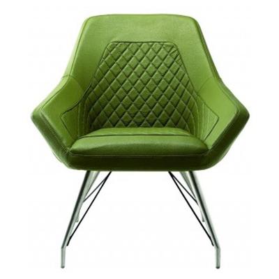 Stuhl Diamon Lounge / 279,- Euro
