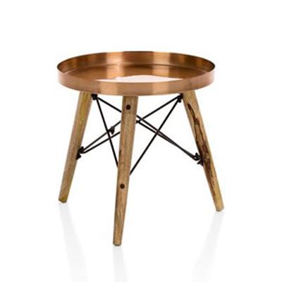 Tisch Copper / 99,- Euro