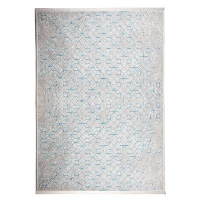 Teppich Geo / 349,- Euro