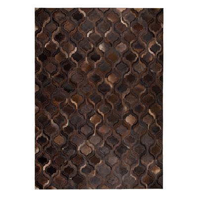 Teppich Mosaik / 890,- Euro