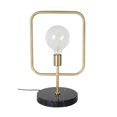 Tischlampe Cubo / 109,- Euro