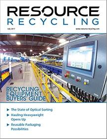 BUyers Guide Mag4.jpg