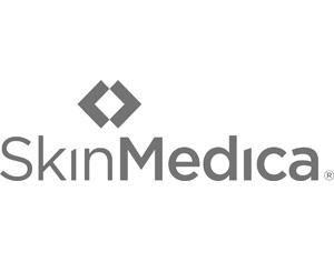 SkinMedica_Logo_Primary.jpg
