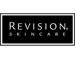 revision skincare.png