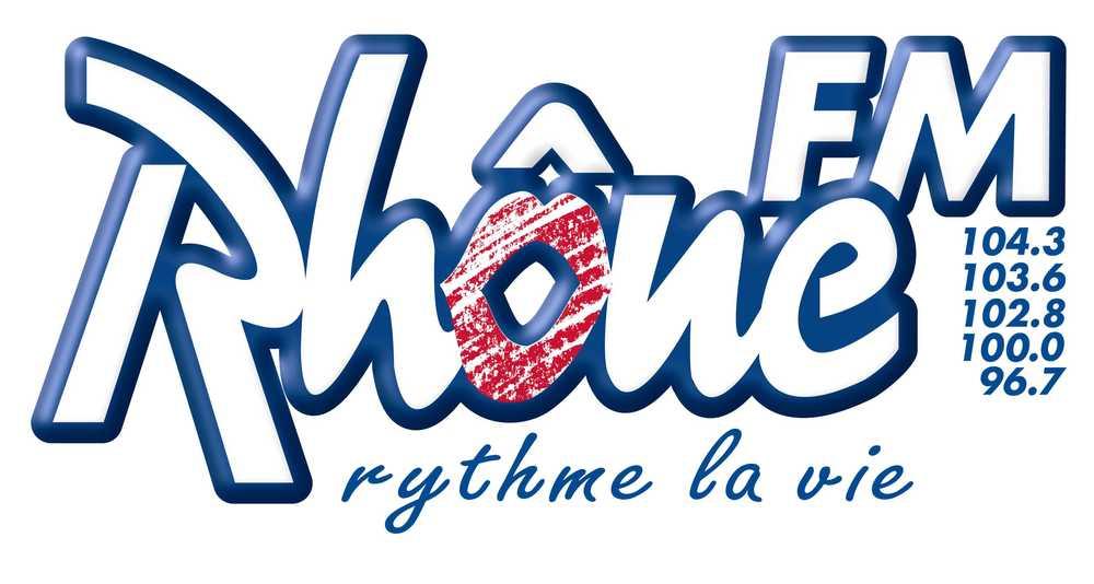 RhoneFM_Logo.jpg